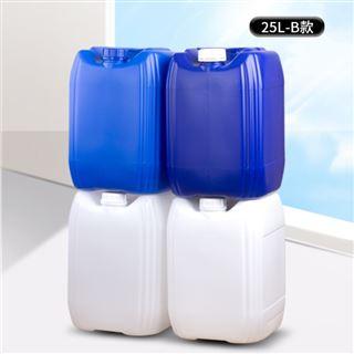 小型食品級塑料桶