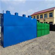 四平市养殖污水处理设备