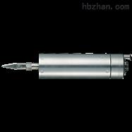 日本松泰克超声波切割机SF-8500RR|SH-3510