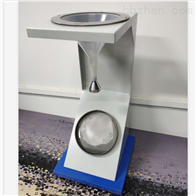 品牌SRT織物表面抗濕性能-噴淋拒水測試儀