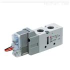 CQ2B50-30DZ日本SMC电磁阀VF5120-5DZ1-02的资料解析