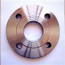 C71500铜镍法兰B30