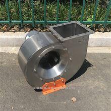 LC4/5.5/7.5KW不锈钢耐高温鼓风机