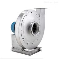 LC4/5.5/7.5KW不銹鋼耐高溫風機