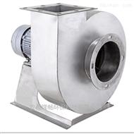 LC1.5/2.2/3KW不銹鋼耐高溫鼓風機