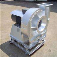 LC不鏽鋼316材質風機