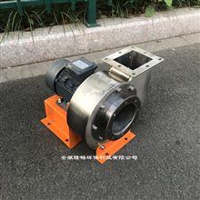 LC4KW/5.5KW/7.5KW不锈钢离心风机