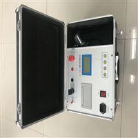 100A開關回路電阻測試儀