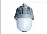LED平台灯-防水防尘LED三防灯GC203价格