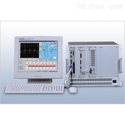 日本kjtd在线壁厚/内/外径测量仪