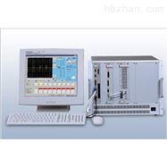 HSC308 /308DM日本kjtd在线壁厚/内/外径测量仪