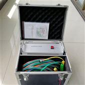 智能变压器绕组变形测试仪频响法