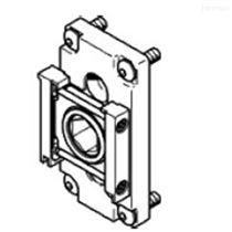 FESTO電流型輸出模擬量模塊CPX-8DE,CPX-4AE-I,CPX-8DA