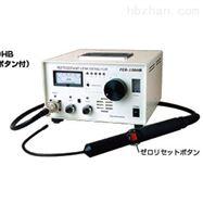 日本fuso气体检测仪FER-100H
