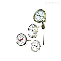赫爾納-供應德國bitherma檢測溫度計
