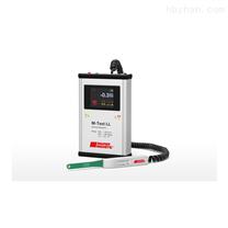 赫尔纳-供应瑞士Maurer Magnetic剩磁测量仪