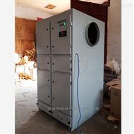 LC工業強力集塵器
