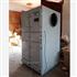 切割机专用吸尘器/除尘器/集尘机