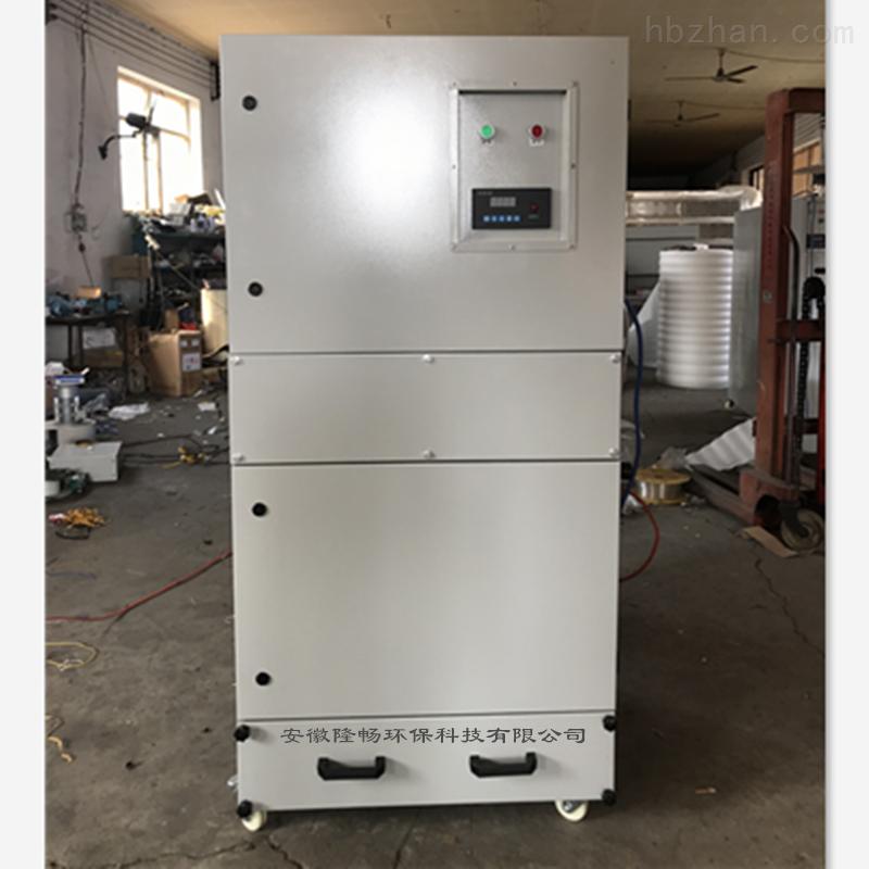 脉冲式集尘器/除尘器/吸尘机