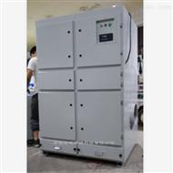 LC工業磨床吸塵器