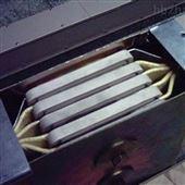 低压母线槽