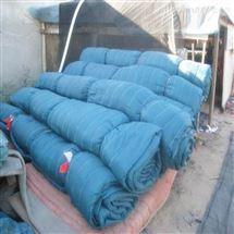 廊坊加工各種規格無紡布工程被大棚保溫棉被