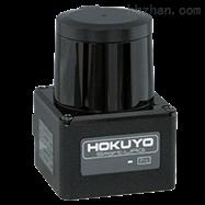 日本hokuyo距离传感器UST-30LX