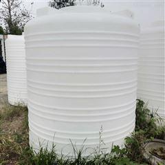 PT-3000L遂宁3吨塑料水塔 3立方PE水箱