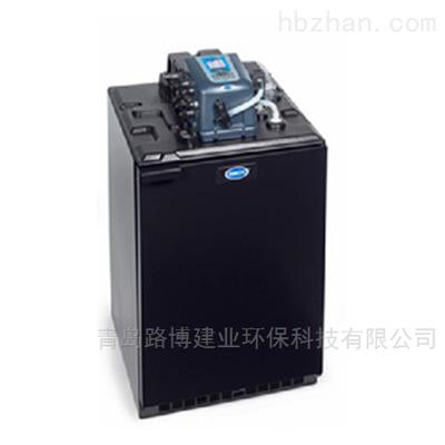 哈希AS950全天候水质采样器