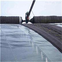 防腐防潮防寒防冷凍大棚保溫棉被
