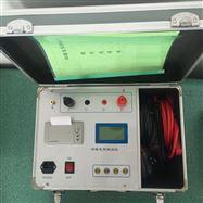 200A带打印开关回路电阻测试仪厂家