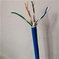 MHYVR4*2*32/0.2矿用通信电缆