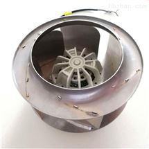 施乐百离心风机QK10A-4EM.98.CH