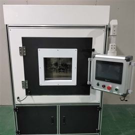 織物透濕量測定儀