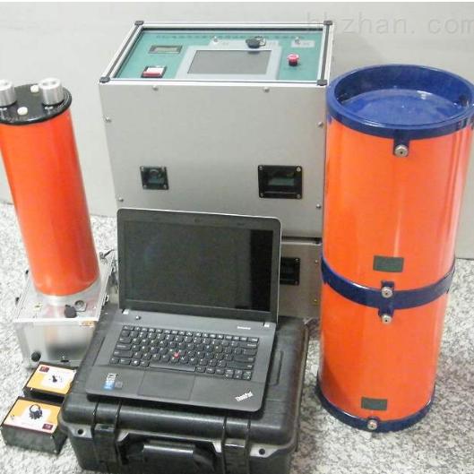 10KV电缆振荡波局放测试装置