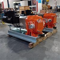 QP150--S雙螺桿泵設備