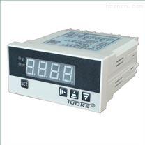 上海托克DH4-SVA1A-RS485传感器带通讯