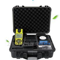 LH-MUP230(V11)便携式多参数水质测定仪