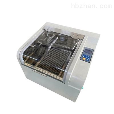 NRY-100C上海空气恒温摇床型号100C