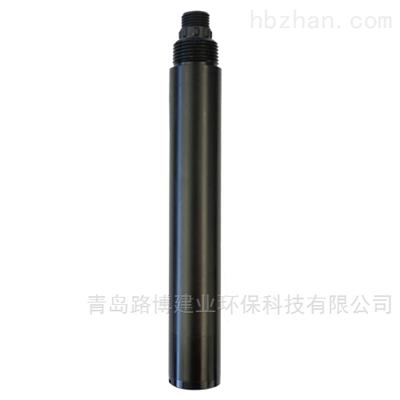 LB-ZS206A 水质在线浊度传感器
