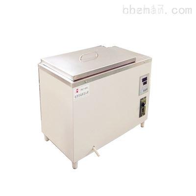 DKZ-450B電熱恒溫振蕩水槽