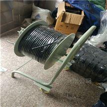 BXZ防爆移动检修电缆盘32A40米