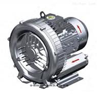 LC河道污染治理曝气漩涡气泵/旋涡曝气泵