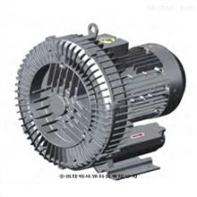 LC聊城工业污水处理曝气单段式/单段高压风机
