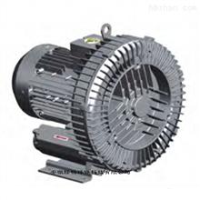 LC鱼塘增氧旋涡高压气泵/曝气增氧漩涡泵