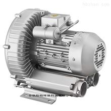LC东营单叶轮/单段式/单段工业废水曝气风机