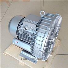 LC临沂单叶轮工业废水曝气高压鼓风机