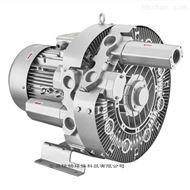 LC污水厂曝气漩涡气泵/旋涡泵