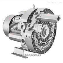 LC耐高溫高壓風機廠家