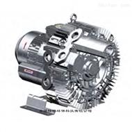 LC污水站曝气漩涡气泵/旋涡泵